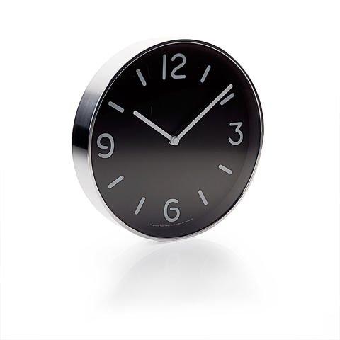 "Zegar ""Mono Clock"" Yuichiego Nary"