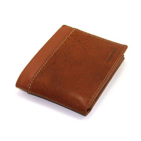 Simple Elegant Wallet